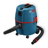 BOSCH Vacuum Cleaner [GAS 20 L SFC] - Vacuum Cleaner